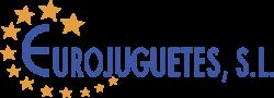 Eurojuguetes