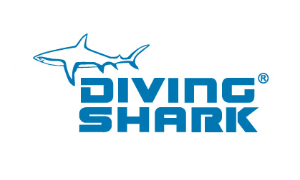 logo-diving-shark