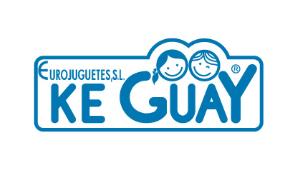 logo-ke-guay
