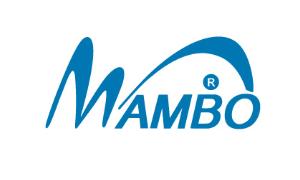 logo-mambo