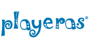 logo-playeras