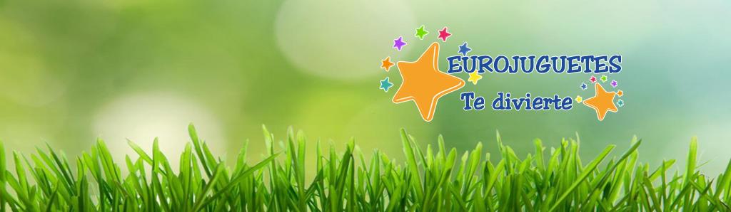 EURO_PRIVADA_SLIDER_FONDO_1024x298_3_1