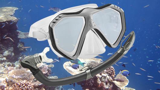 diving_shark1_1