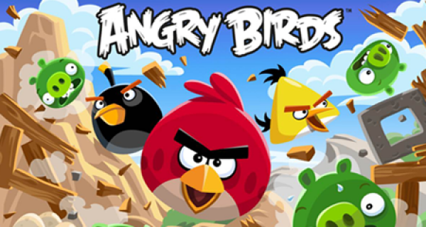 licencias-angry_bird_4