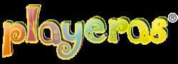 logoPLAYERAS_90