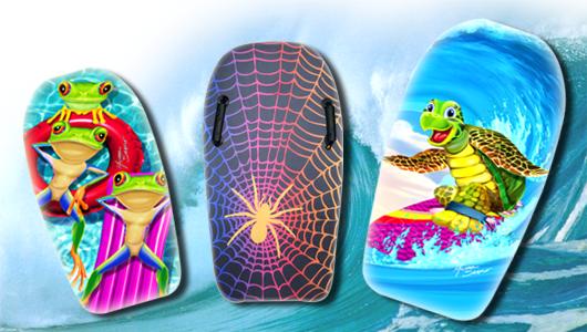 solmar-TABLAS_SURF_MADERA_530x300_1